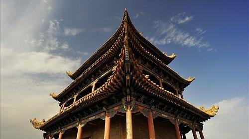 张掖-祁连-青海湖西宁3日游